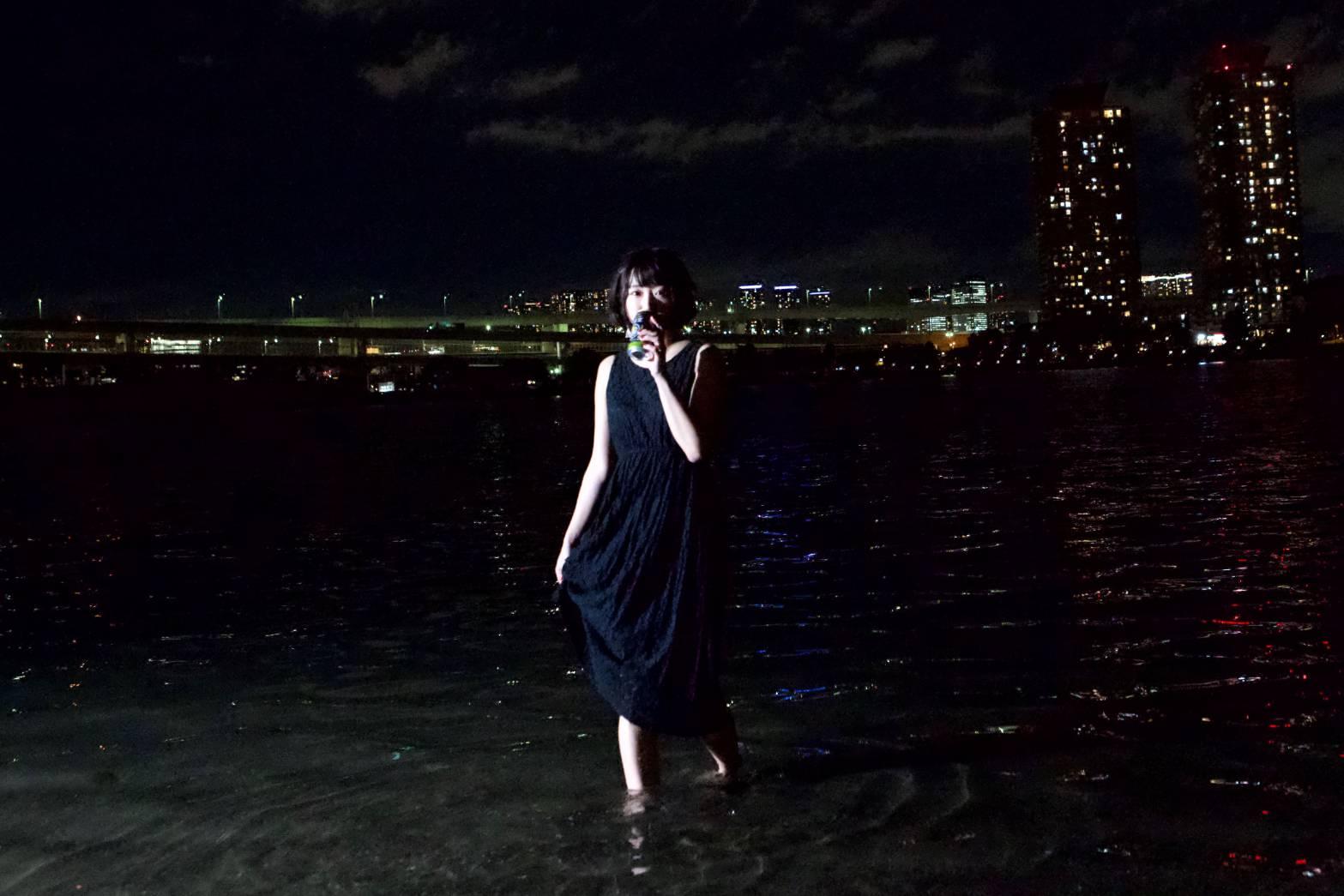 ◯藤の日〜工藤の日は工藤ちゃん無観客配信ワンマン〜